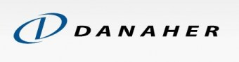 Danaher sensors drives controls and automation spare parts in stock at dubai