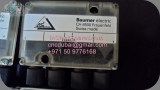 ASI INterface Baumer Electric  ASIA-56A2211 2IN_100mA _ASIA-56A4011 4IN_200mA  (5)