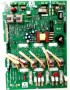 Power Board for Eurotherm 110A 2 Quadrant 590C DC Drive (also for 590S) instockspares.com  plcsparesinstock.com