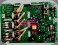Power Board for Eurotherm 270Amp 2 Quad 590C DC Drive (also for 590S) instockspares.com plcsparesinstock.com
