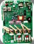 Power Board for Eurotherm 70A 2 Quadrant 590C DC Drive (also for 590S)_instockspares.com plcsparesinstock.com