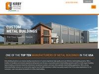 http://www.kirbybuildingsystems.com/